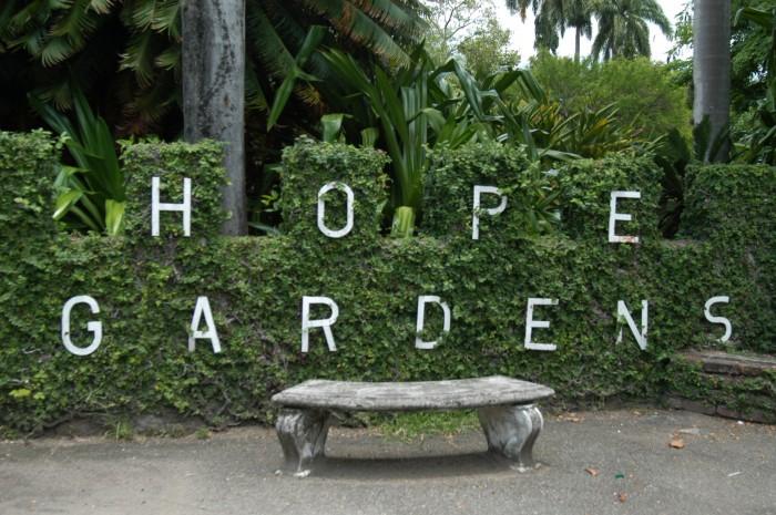 2007.04.26 - Hope Gardens