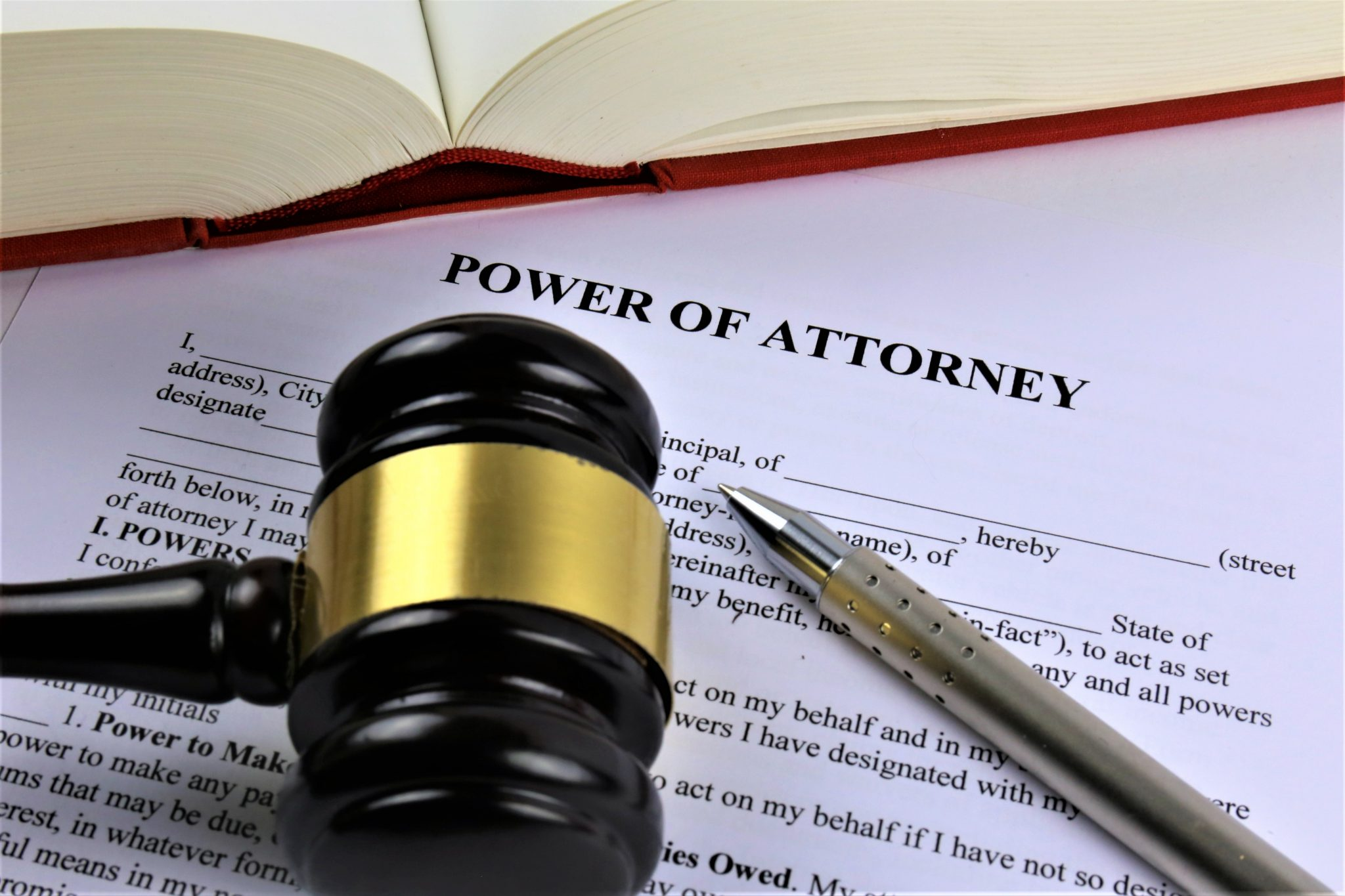 power of attorney form jamaica  Get the Facts – Power of Attorney - Jamaica Information Service