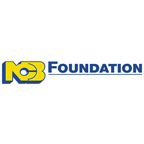 NCB Foundation