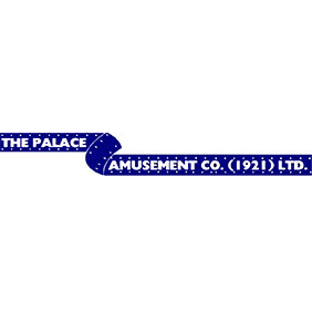 The Palace Amusement