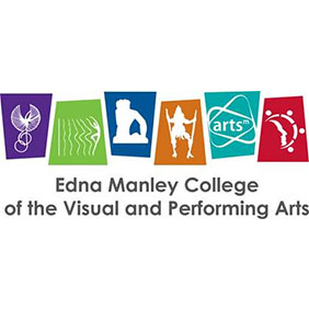 Edna Manley College of Visual & Performing Arts