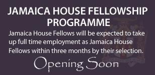 JH Fellowship