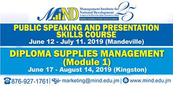 MIND Web Banner (June 2 – 15, 2019)