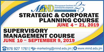 MIND Web Banner 2