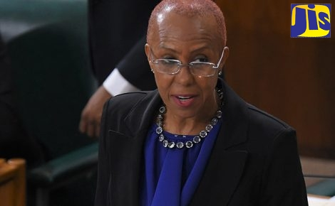 Gov't Developing Apps to Improve Services - Jamaica
