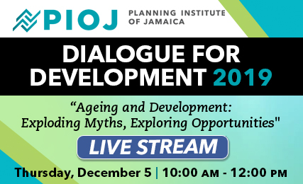 Dialogue for Development 2019