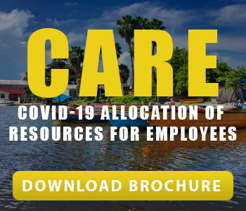 CARE (COVID-19 Allocation of Resources for Employees)