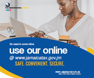 Use Our Online