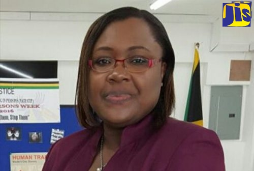 Director Principal at the Justice Training Institute (JTI), Karen Campbell-Bascoe, is encouraging Jamaicans both within and outside of the Justice Sector to consider online programmes with the JTI