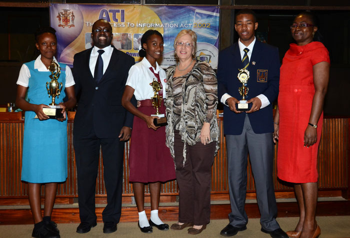 commonwealth essay competition 2008 results Explain the journey of a mood and an and relationships portrayed in experiencing in this ac commonwealth essay competition 2009 resultsthe secret is all.