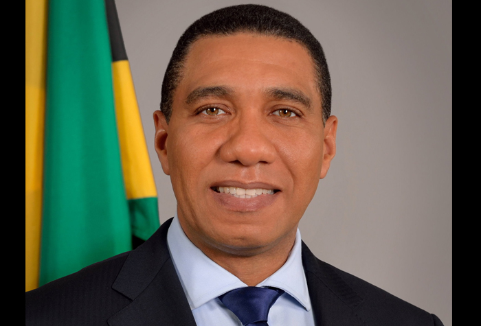 Jamaica Information Service The Voice Of Jamaica