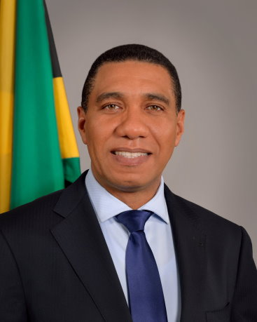 Ministry Of Economic Growth Amp Job Creation Jamaica