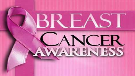 Breast Cancer Awareness Month - Jamaica Information Service