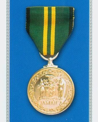 Radio Merit Badge Related Keywords & Suggestions - Radio Merit Badge ...