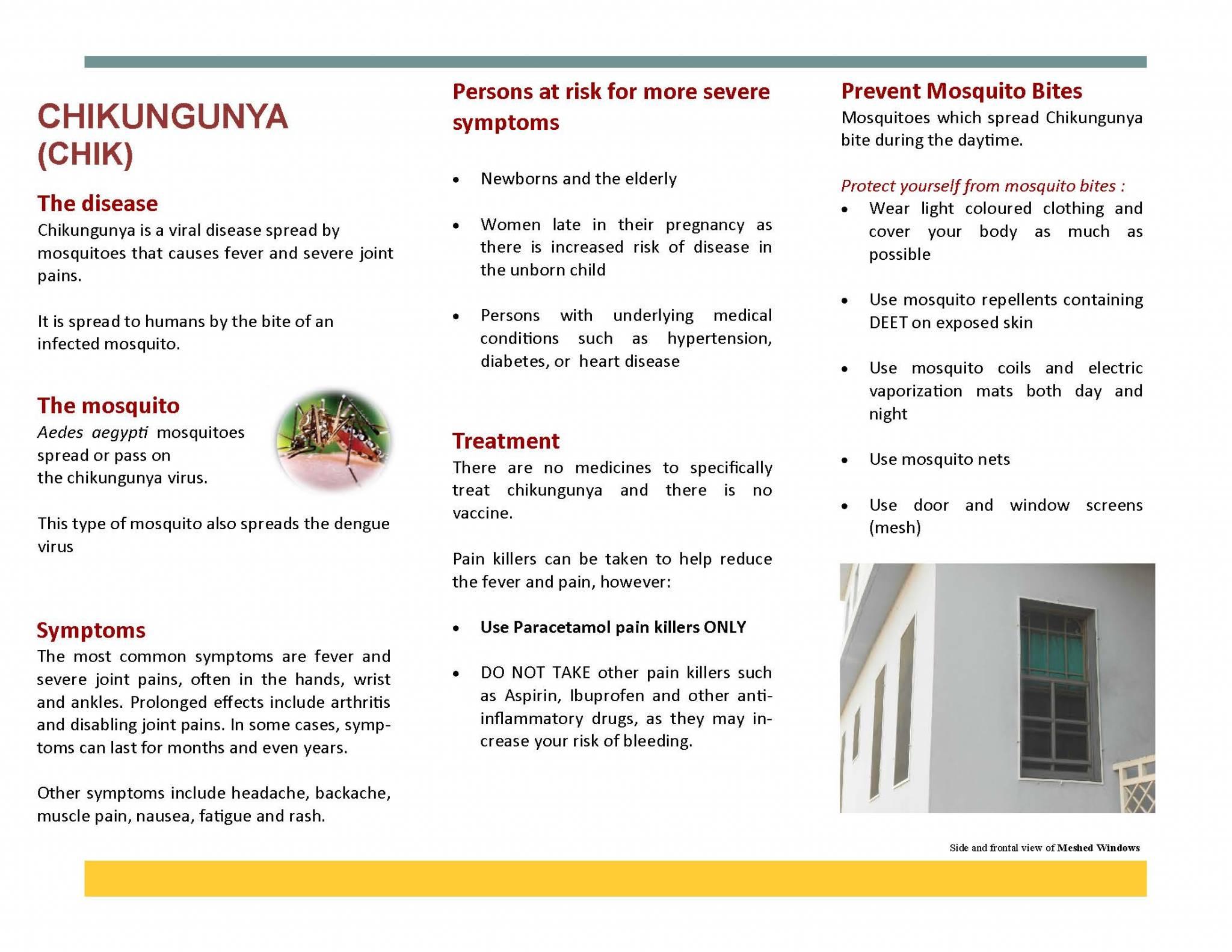 CHIK Brochure final version July 23_2014 (2)_Page_2