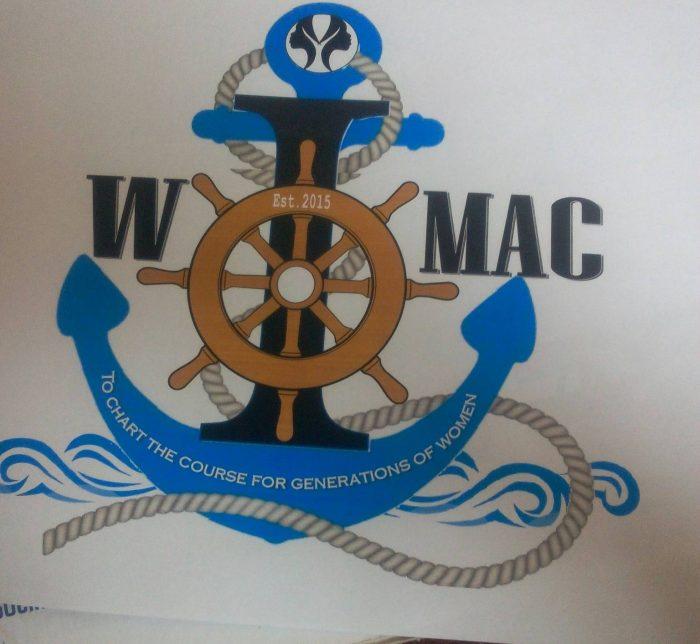 CMI Women's Logo