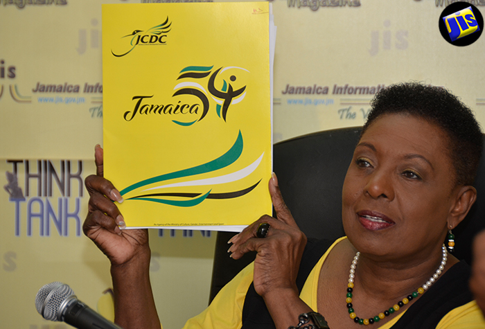 Jamaicans Encouraged to Celebrate in Unity - Jamaica