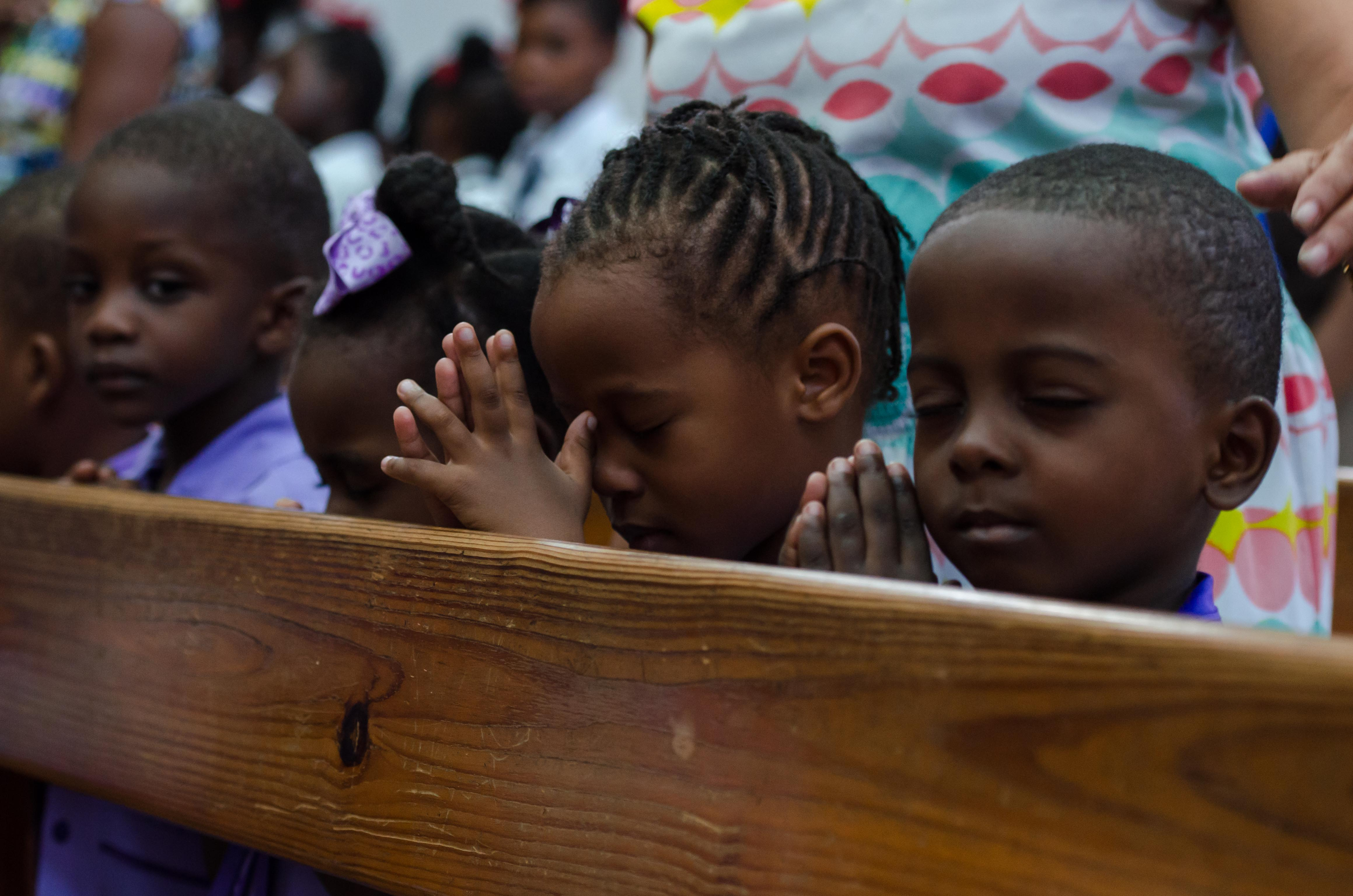 Jamaicans Urged To Rise Up Against Child Abuse - Jamaica ...