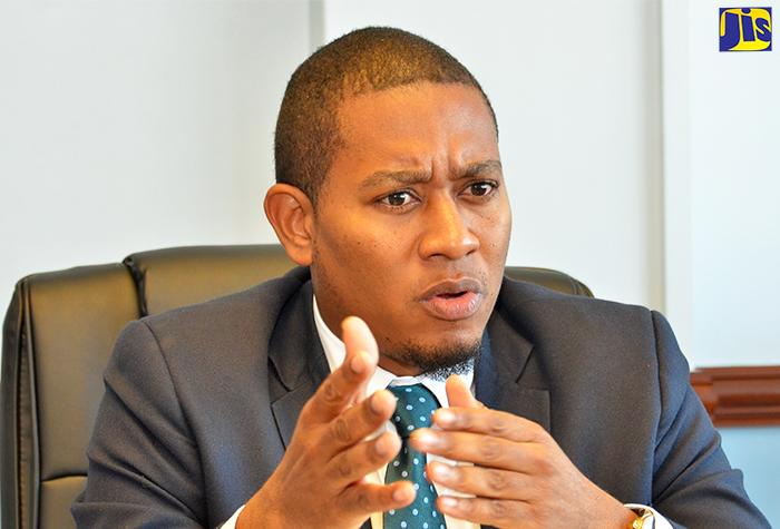 tertiary education key to jamaica's