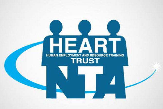 HEART Trust/NTA Accepting Applications for HOPE Summer Employment