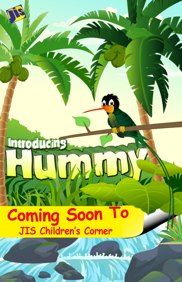 Hummy-Poster2