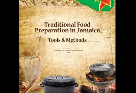 JA-Traditional-Utensils-cover