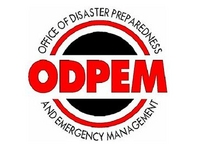 Jamaican Office for Disaster Preparedness and Emergency Management (ODPEM)