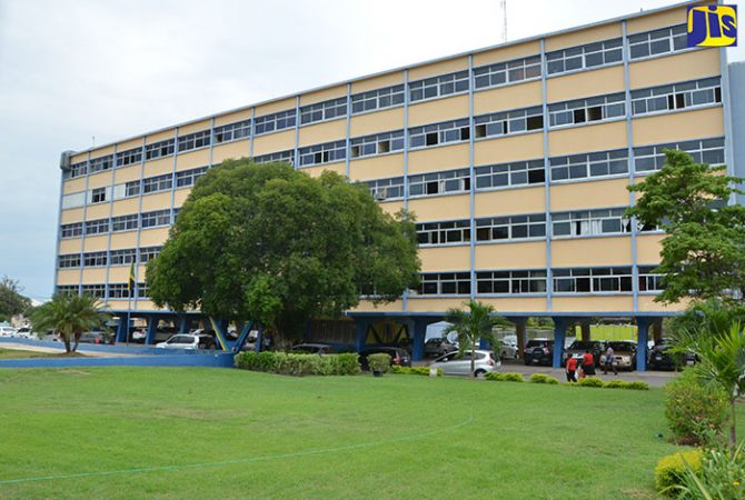 Ministry Of Education Appoints New Permanent Secretary