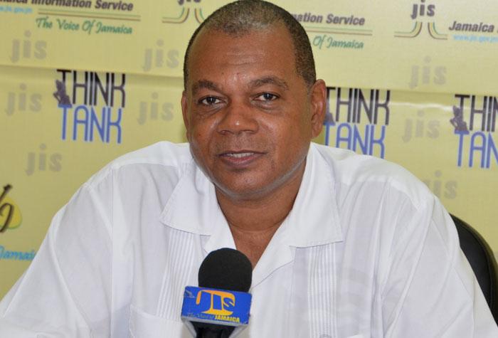 drug abuse in jamaican schools