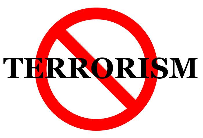 Anti-Terrorism Training for Public, Private Sector ...  No Terrorism
