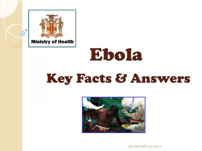 Pages from Ebola public document 2014_Edited (2)
