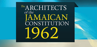 The-Jamaican-Constitution1962-E_Page_01