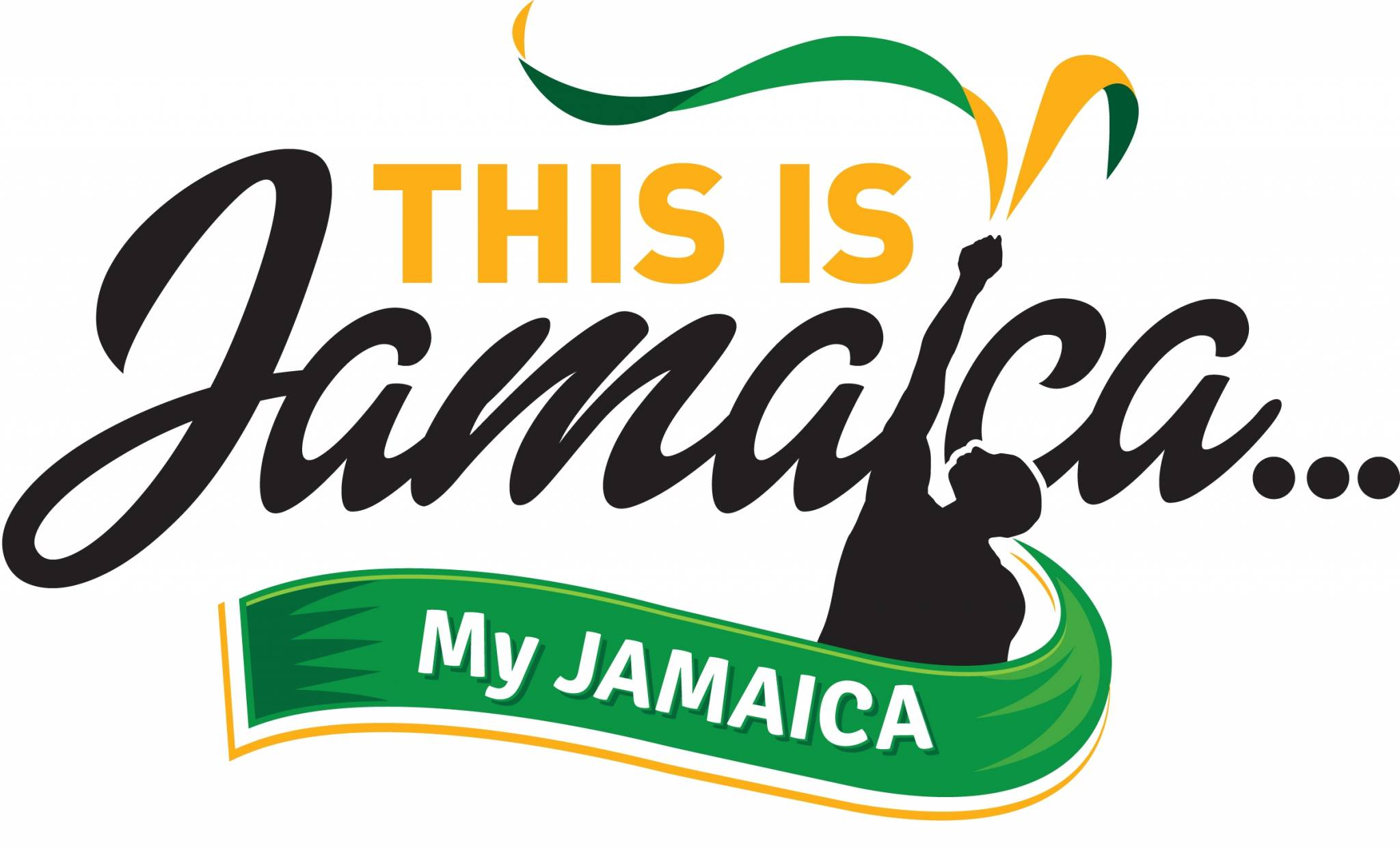Emancipation Independence Celebrations Jamaica - Jamaica independence day