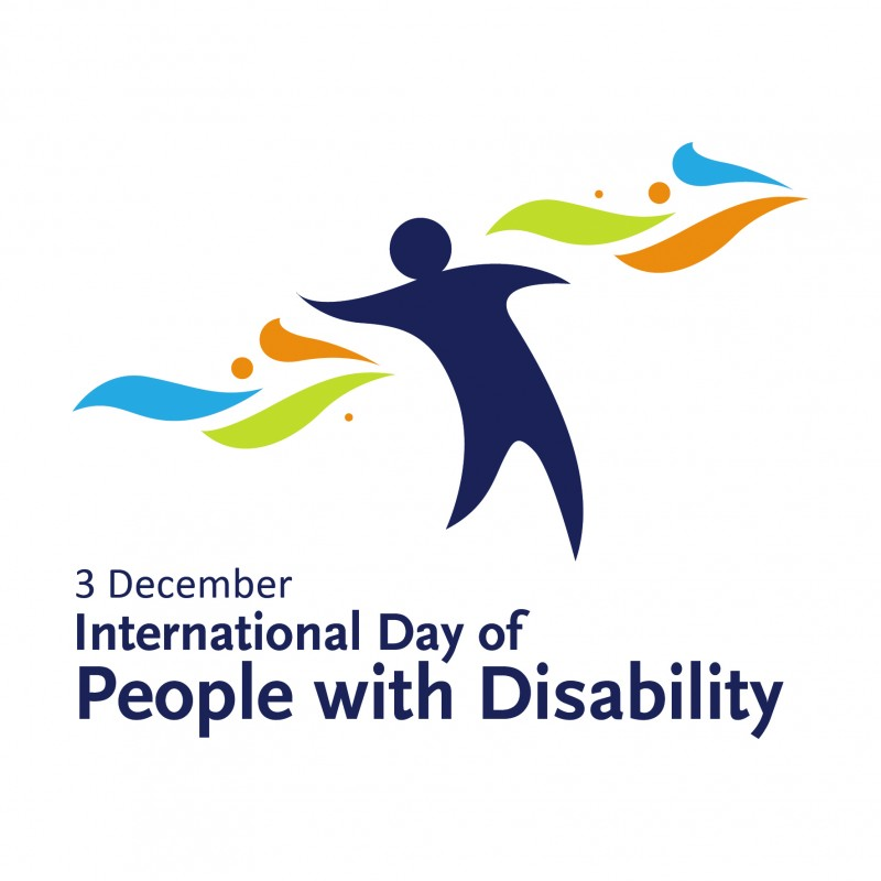 International Day for Persons with Disabilities - Jamaica ...