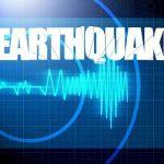 Earthquake Awareness Programme Underway In Westmoreland