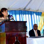 Montego Bay Free Zone Lauded for Impact on Economy