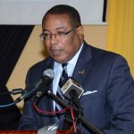 Jamaica Poised To Benefit from Investment Forum – Hylton