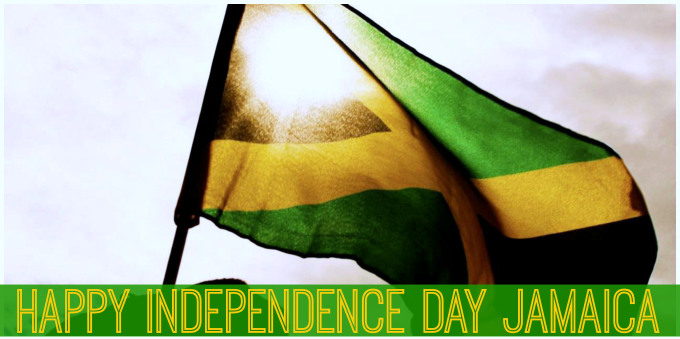 Energy Independence >> Independence Day - Jamaica Information Service