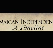 jamaican-independence-timeline