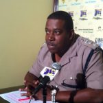 Traffic Division and Community Safety Branch Collaborate on Road Safety