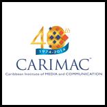 CARIMAC Logo