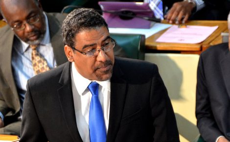 6 000 Youth To Benefit From Summer Employment Programmes Jamaica Information Service