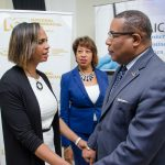Industry Minister Sees Bright Future for Medical Tourism