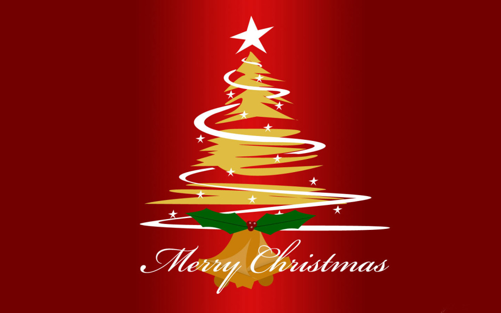 christmas day - When Is Christmas Day
