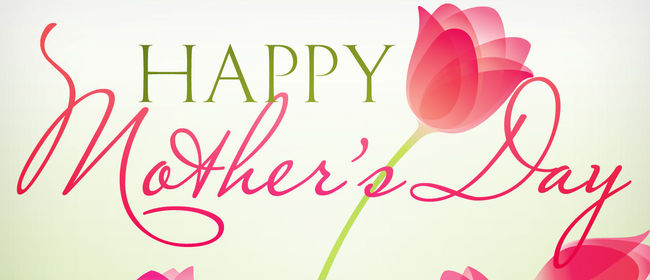 mother s day jamaica information service