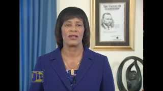 Emancipation Day Message by Prime Minister the Most Hon. Portia Simpson Miller – August 1, 2015