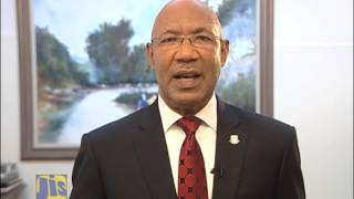 Emancipation Day Message from Governor-General Sir Patrick Allen – August 1, 2015
