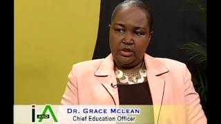 Jamaica Magazine – July 27,2014