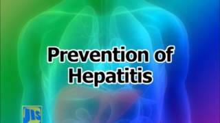 HEPATITIS – July 29, 2014