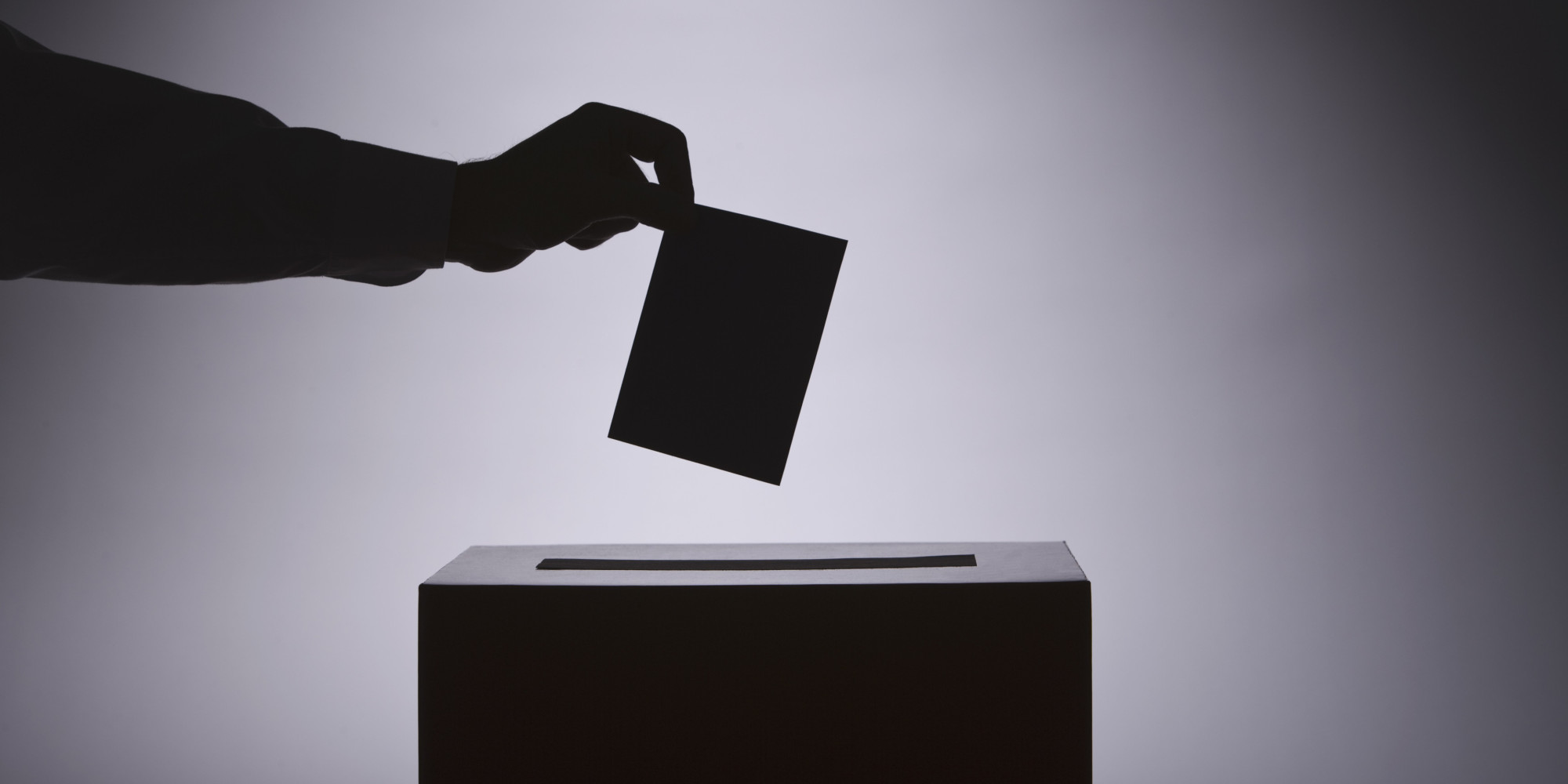 ... to Follow Guidelines in Voting Process - Jamaica Information Service
